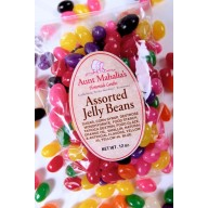Jelly Beans - 12 oz.