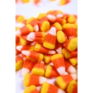 Candy Corn - 12 oz.