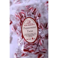 Peppermint Twists - 8 oz.
