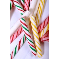 Soft Stick Candy - 8 oz.