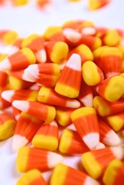 Candy Corn - 12 oz.
