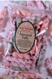 Sugar Free Taffy Asst. - 4 oz.